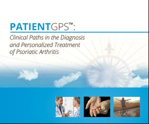 Clinical Paths in the Diagnosis and Personalized Treatment of Psoriatic Arthritis