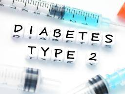 Treatment Advances for Challenging Patients with Type 2 Diabetes: The Role of Emerging Insulin Combinations