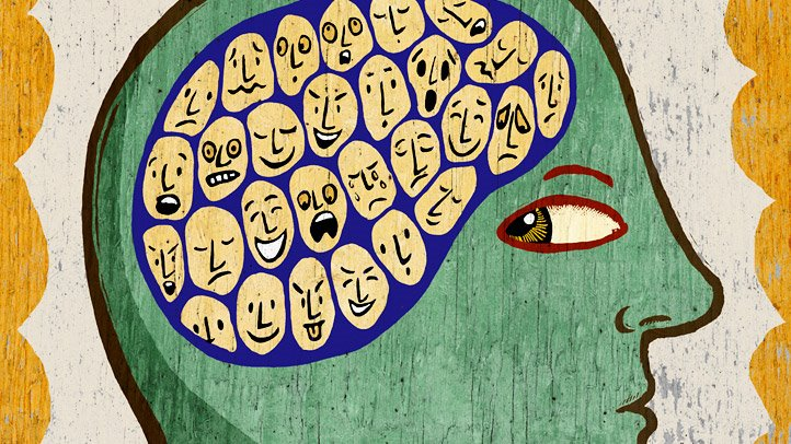 Facing Treatment Challenges in Schizophrenia