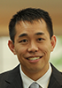 Peter S. Pang, MD, FACEP, FAHA, FACC
