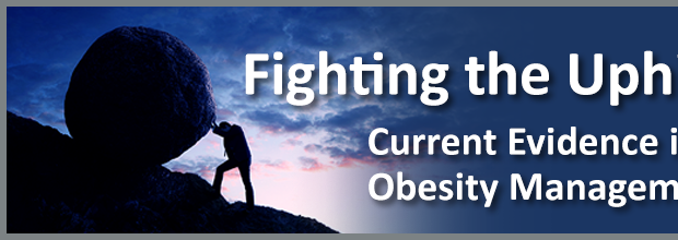 Obesity-mgmt_850x220px_banner