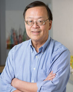 Donald Y M Leung, MD, PhD