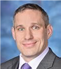 Christopher S. King, MD, FACP, FCCP