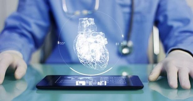 Virtual-reality-begins-to-make-its-mark-on-cardiovascular-medicine_0